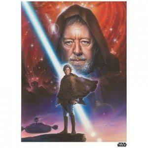 star-wars-obi-wan-art-print]-440x440